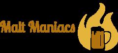 Malt Maniacs
