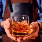 6 Karakteristik Malt Whiskey Beserta Cara Meminumnya